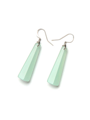 PONO Spectrum Drop Earring - Small