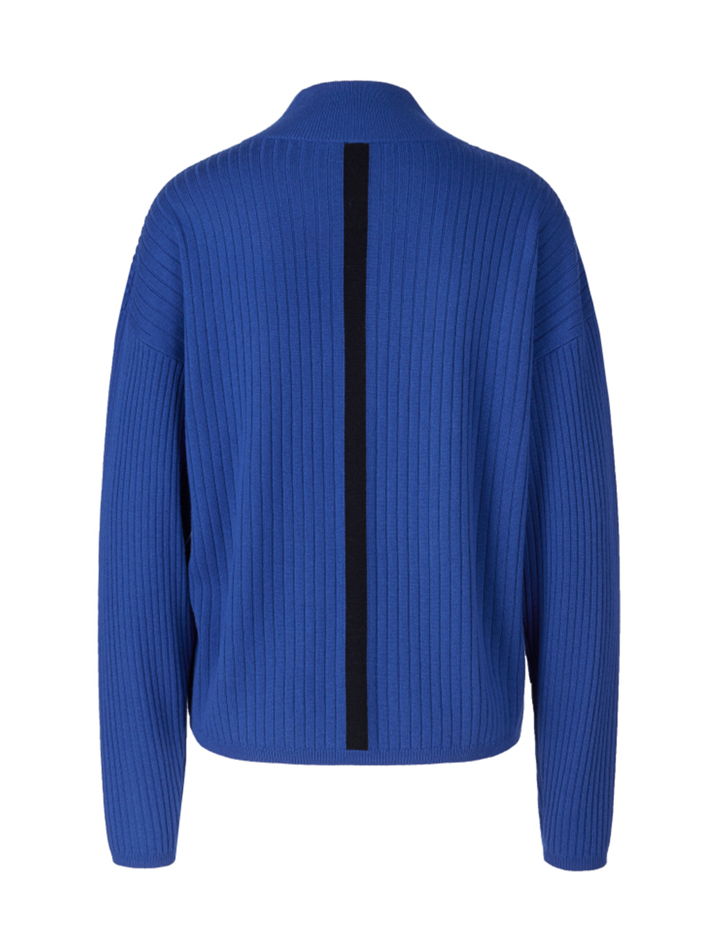 Marc Cain Sport Knitted Zip Jacket