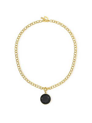 Dean Davidson Signature Collar Necklace