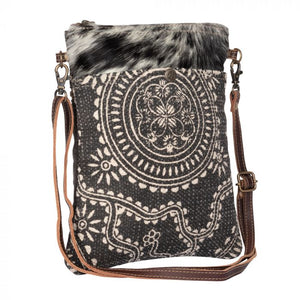 Small Tales Crossbody