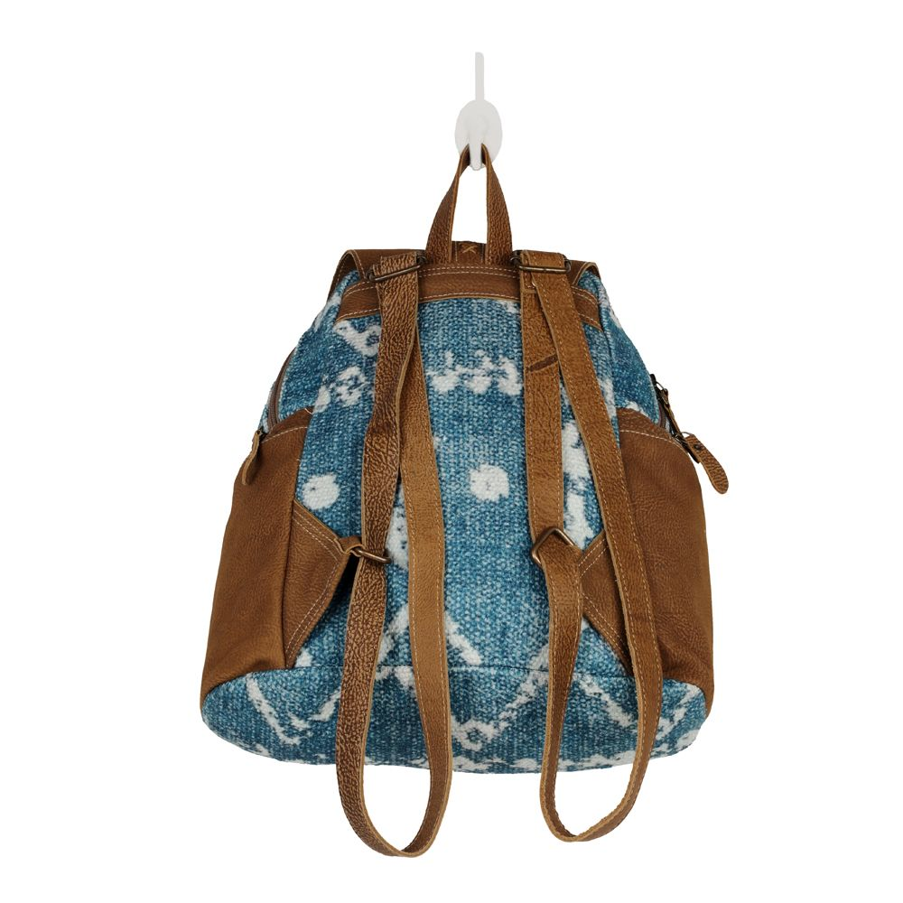 Sand N' Beach Backpack