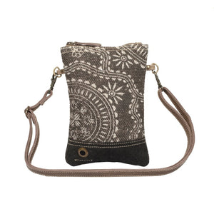 Timeless Cross-body