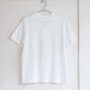 armi HARD MAN Regular Tee
