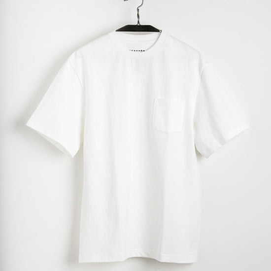 armi HARD MAN Pocket Tee