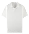 O.N.S Polo Arik White