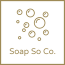 Soap So Co.