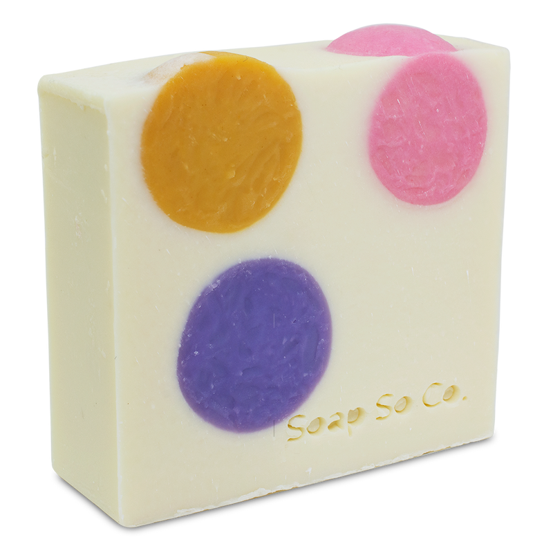BONBON - Soap So Co.