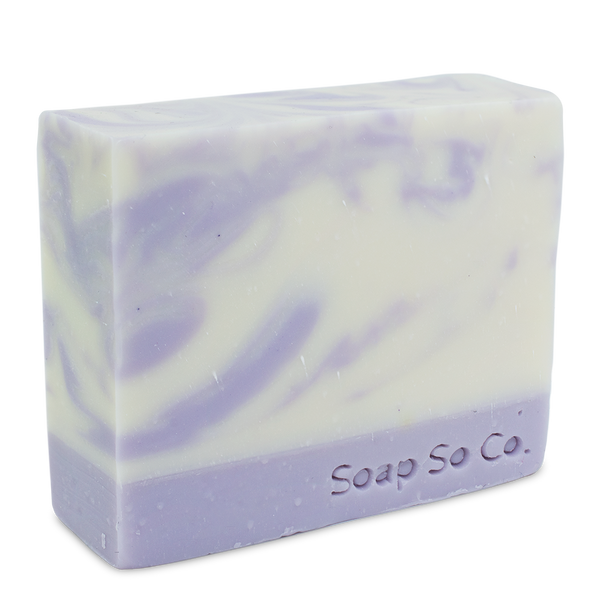 LAVENDER DREAM - Soap So Co.