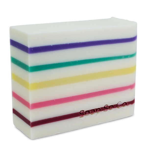 STRIPES - Soap So Co.