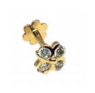 Pasley Threaded Stud
