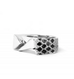 """AGAVE"" RING"