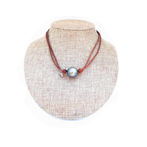 NATURA NECKLACE