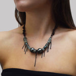 Susana Necklace
