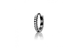 6.5mm Diamond Eternity Ring