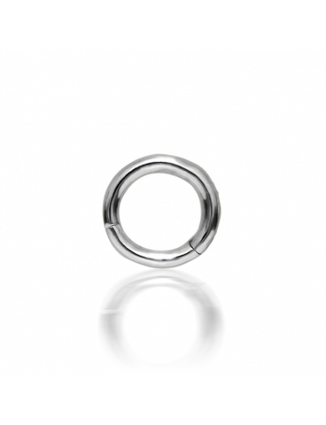 5mm Plain Ring