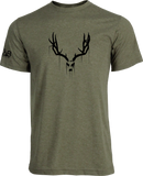 Alpha Muley  T-shirt
