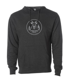 PREYING MAN OUTFITTERS Hoodie