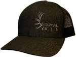 Royal Six Hat