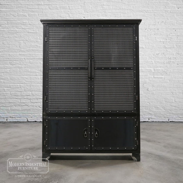 The Armoire - Variant Style 2