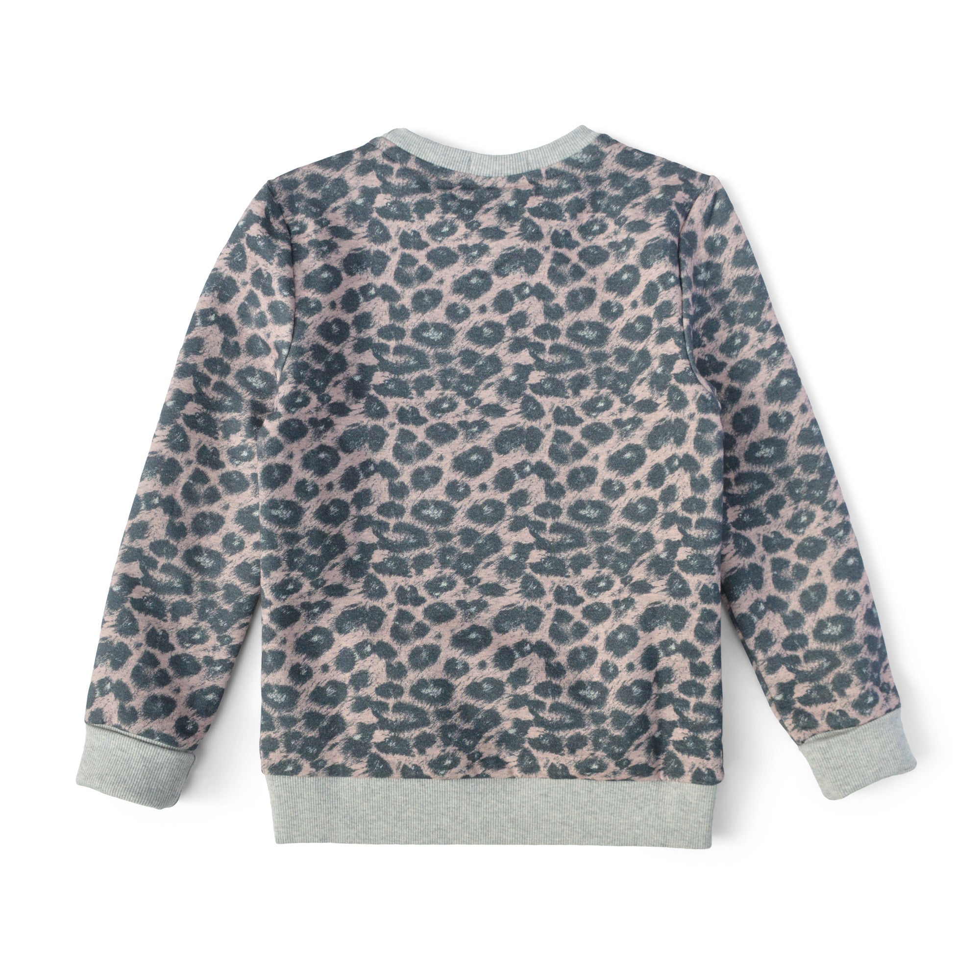 BOLLY sweatshirt