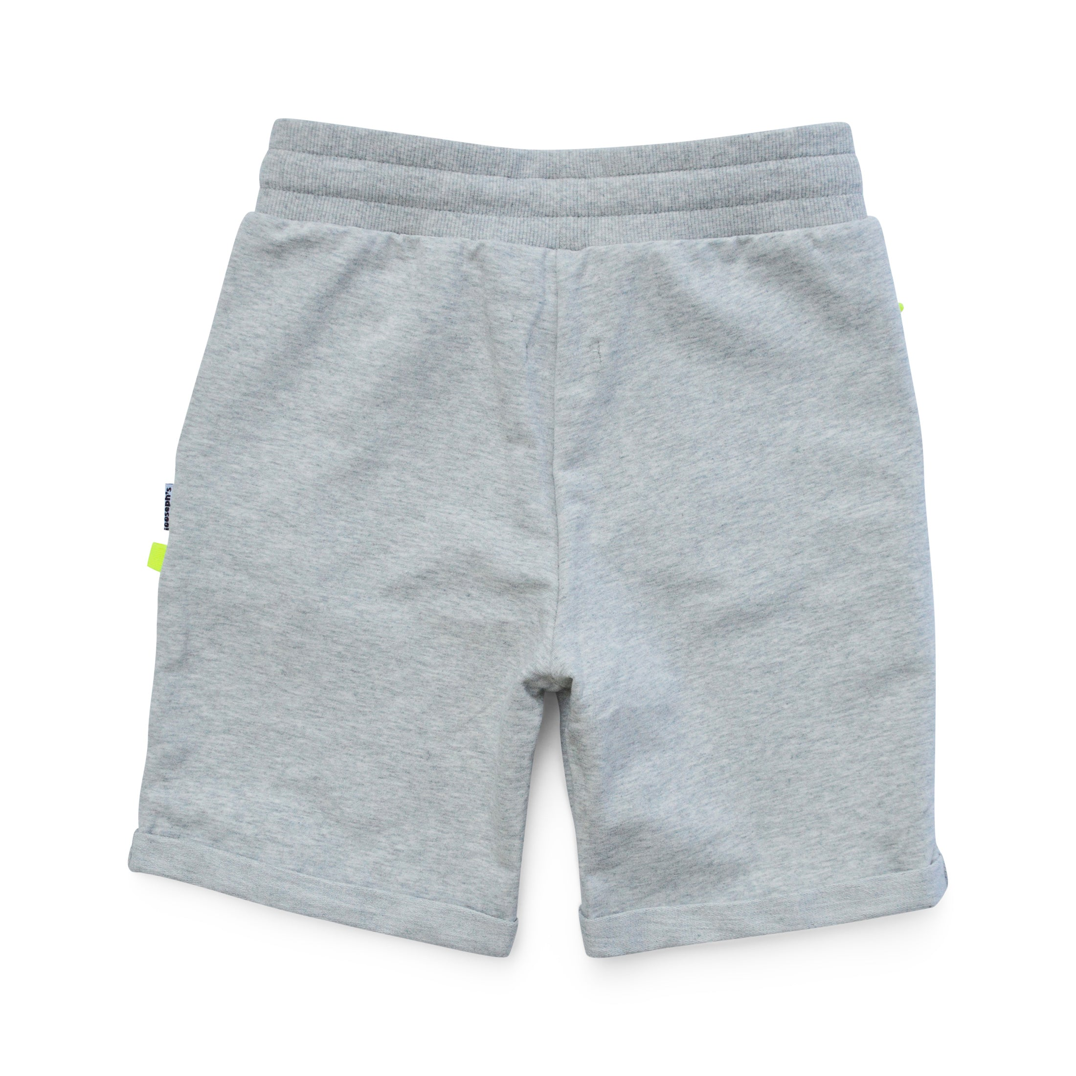 LEV sweat shorts SS21