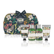 Baylis & Harding Ladies Toiletry Bag Royale Garden