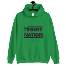 Load image into Gallery viewer, Unisex Hoodie (more colors)