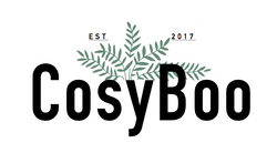 CosyBoo