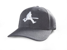 Load image into Gallery viewer, EJ division - Victory Grey Baseball Cap - EJ division