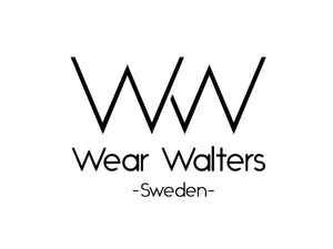 Wear Waters Logo