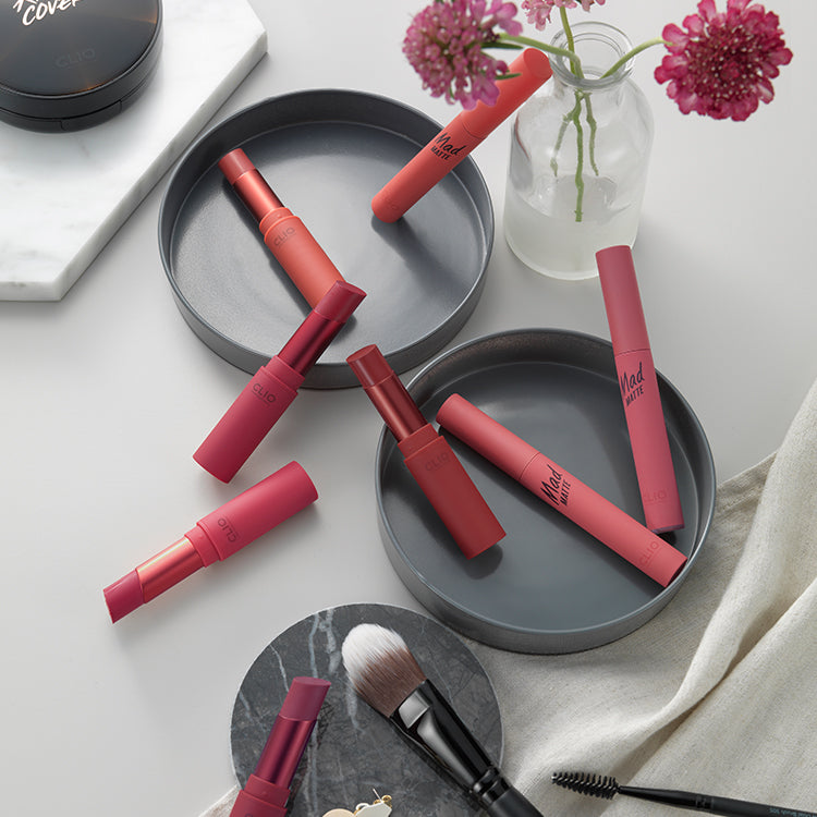 CLIO and PERIPERA: Magnify and Elevate Your Inner Beauty | BONIIK Blog