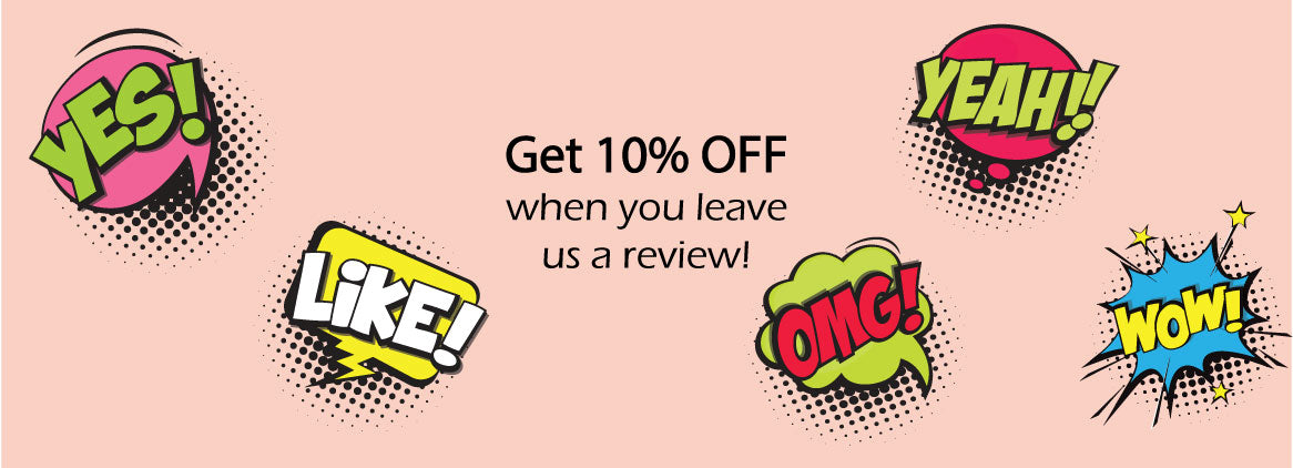Get 10% Off when you leave a review   BONIIK Best Korean Beauty Skincare Makeup Store in Australia