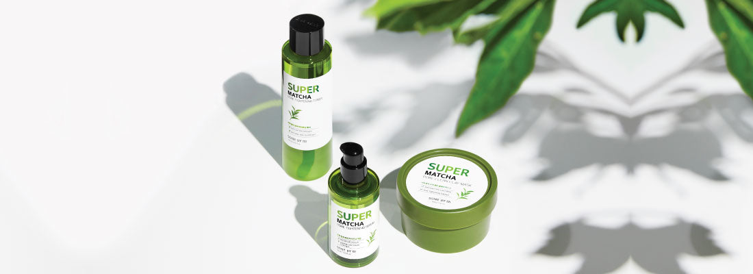 SOME BY MI Matcha | BONIIK Best Korean Beauty Store in Australia