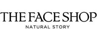THE FACE SHOP | BONIIK - Korean Beauty Skin Care & Makeup Store Australia