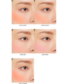 3CE Mood For Blossom Face Blush | FACE MAKEUP | BONIIK