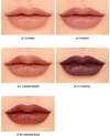 3CE Mood Recipe Matte Lip Color | LIP MAKEUP | BONIIK