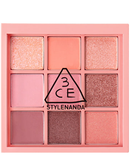 3CE Multi Eye Color Palette #Beach Muse | EYE MAKEUP | BONIIK
