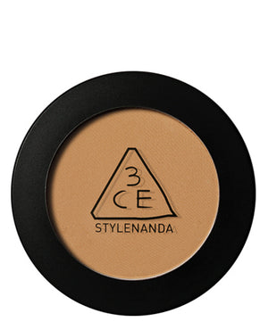 3CE One Color Shadow (Matte.T) | EYE MAKEUP | BONIIK