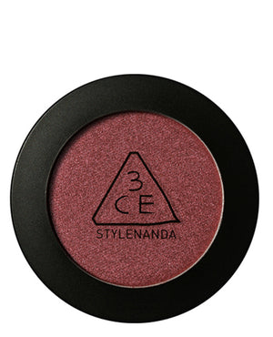 3CE One Color Shadow (Shimmer.T) | Eye Shadow | BONIIK