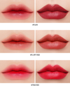 3CE Slim Velvet Lip Color | Lipstick | BONIIK
