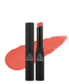 3CE Slim Velvet Lip Color | Lipstick | BONIIK Best K-Beauty Skincare Makeup Store in Australia