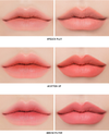 3CE Mood For Blossom Slim Velvet Lip Color | LIP MAKEUP | BONIIK