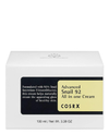 COSRX Advanced Snail 92 All In One Cream | MOISTURISER | BONIIK