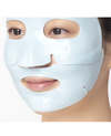 DR.JART Cryo Rubber With Moisturizing Hyaluronic Acid Mask | Hydrating Mask Sheet | BONIIK Best Korean Beauty Skincare Makeup Store in Australia