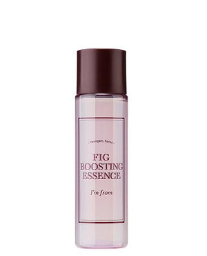 I'M FROM Fig Boosting Essence Miniature | Hydrating Essence | BONIIK | Best Korean Beauty Skincare Makeup in Australia