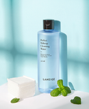 LANEIGE Perfect Makeup Cleansing Water | CLEANSER | BONIIK
