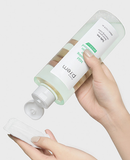 MAKE P:REM Safe Me. Relief Green Cleansing Water | BONIIK
