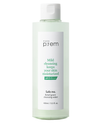 MAKE P:REM Safe Me. Relief Green Cleansing Water | CLEANSER | BONIIK