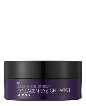MIZON Collagen Eye Gel Patch | EYE CARE | BONIIK