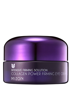 MIZON Collagen Power Firming Eye Cream | EYE CARE | BONIIK